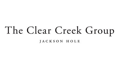 the-clear-creek-group
